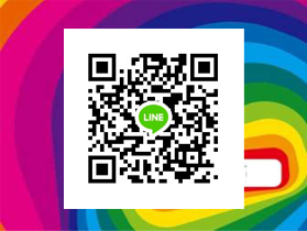 qrcode_ohdesign